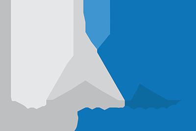 logo-grupo-alpamayo